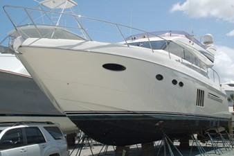 Yacht Image - 71