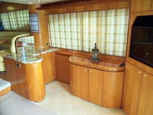 Yacht Image - 6