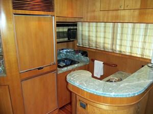 Yacht Image - 10