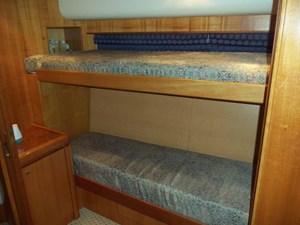 Yacht Image - 33