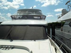 Yacht Image - 42