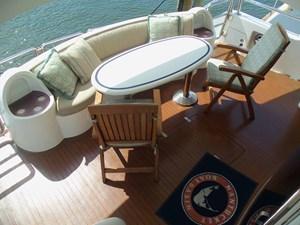 Yacht Image - 48