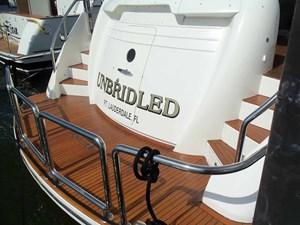 Yacht Image - 50