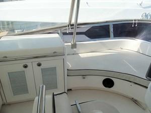 Yacht Image - 54