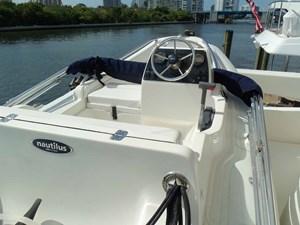 Yacht Image - 61