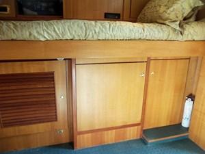 Yacht Image - 68