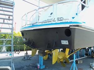 Yacht Image - 83