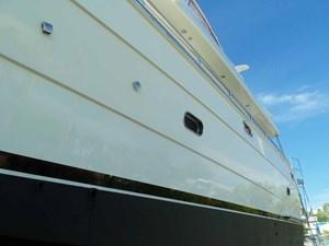 Yacht Image - 84