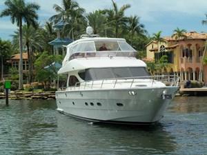 Yacht Image - 85