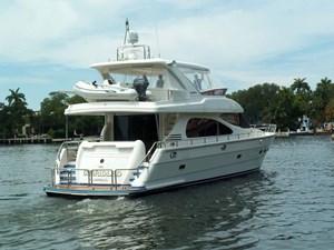Yacht Image - 86