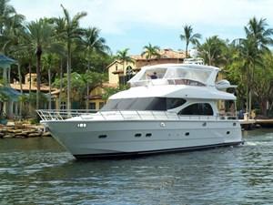 Yacht Image - 89