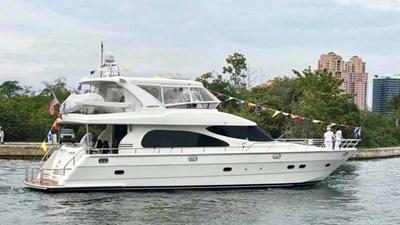 Yacht Image - 92