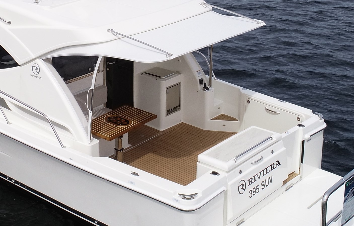 Cassis yacht for sale