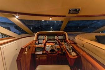 Yacht Image - 11