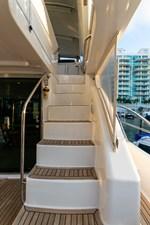 Yacht Image - 38