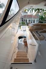 Yacht Image - 49