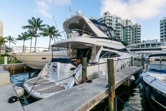 Yacht Image - 59