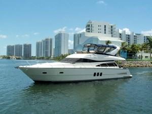 Yacht Image - 64