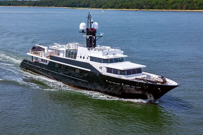 FEADSHIP HIGHLANDER Yacht for Sale