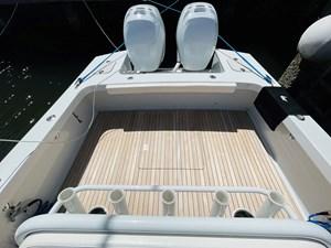 Yacht Image - 21
