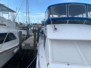 Yacht Image - 46