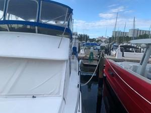 Yacht Image - 47