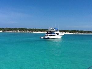 Yacht Image - 52