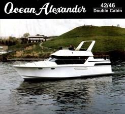Yacht Image - 53