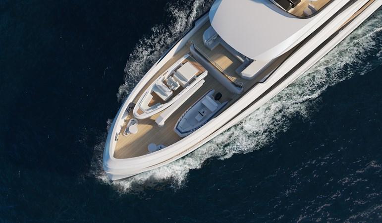 MOONEN MOONEN MARQUIS Yacht for Sale