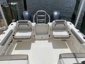Yacht Image - 22