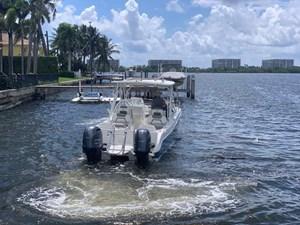 Yacht Image - 32