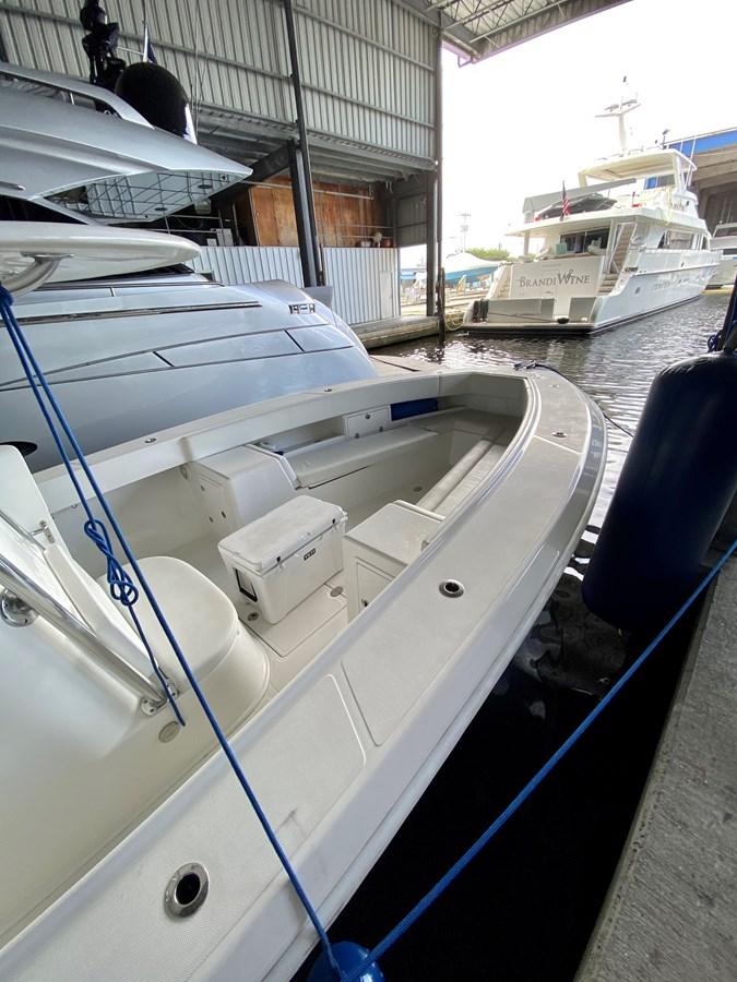 Lexster yacht for sale
