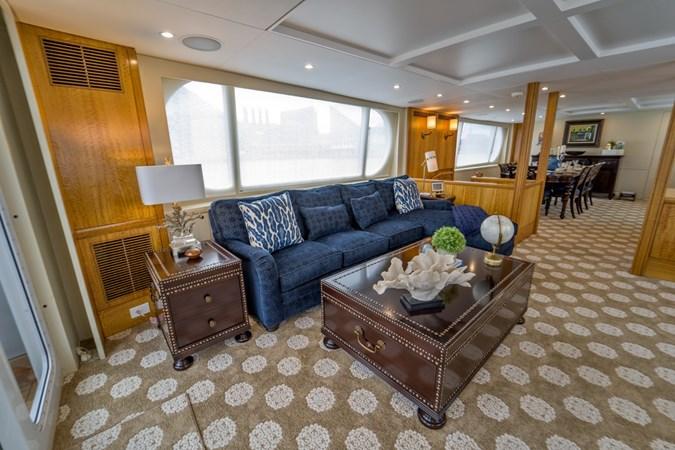 STEPHENS BRAVO Yacht for Sale