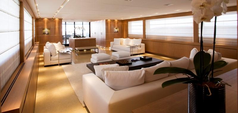 BAGLIETTO SEA KID Yacht for Sale