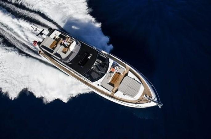 SUNSEEKER 74 SPORT YACHT Yacht for Sale