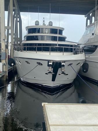 JOHNSON LADY SUSAN Yacht for Sale