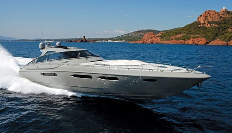 BAIA SEA DATE Yacht for Sale