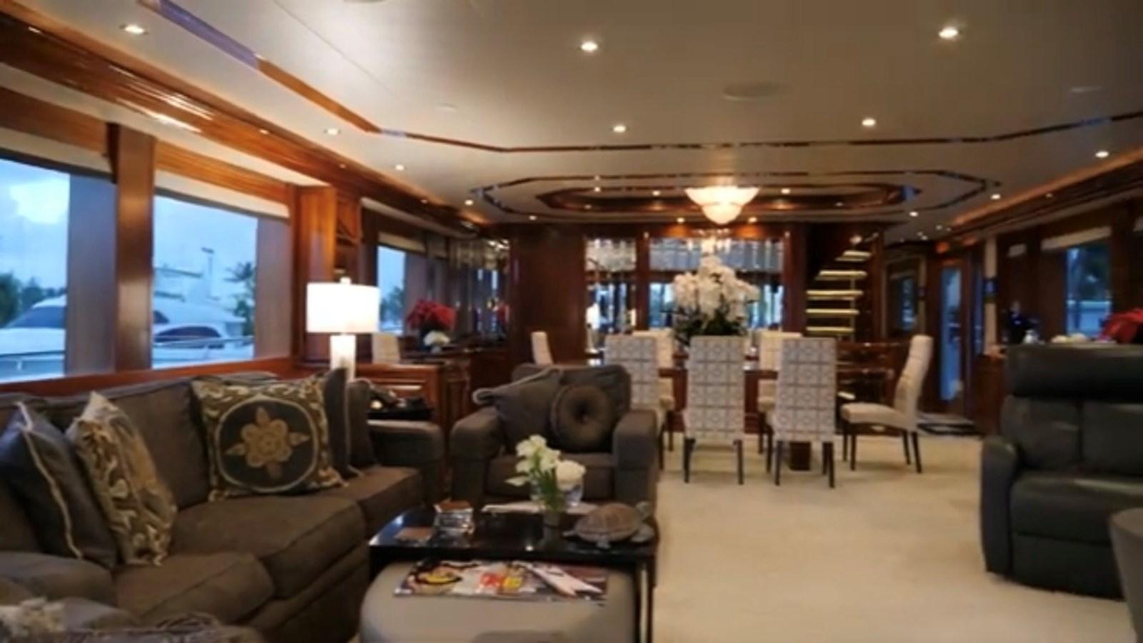LADY PEGASUS yacht for sale