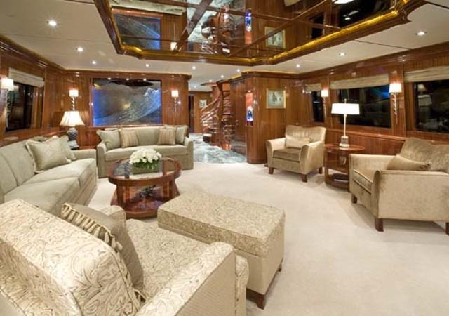 HARGRAVE SANDRINE Yacht for Sale