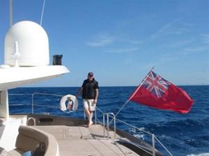 75' 2008 Yapluka Luxury Catamaran 69782
