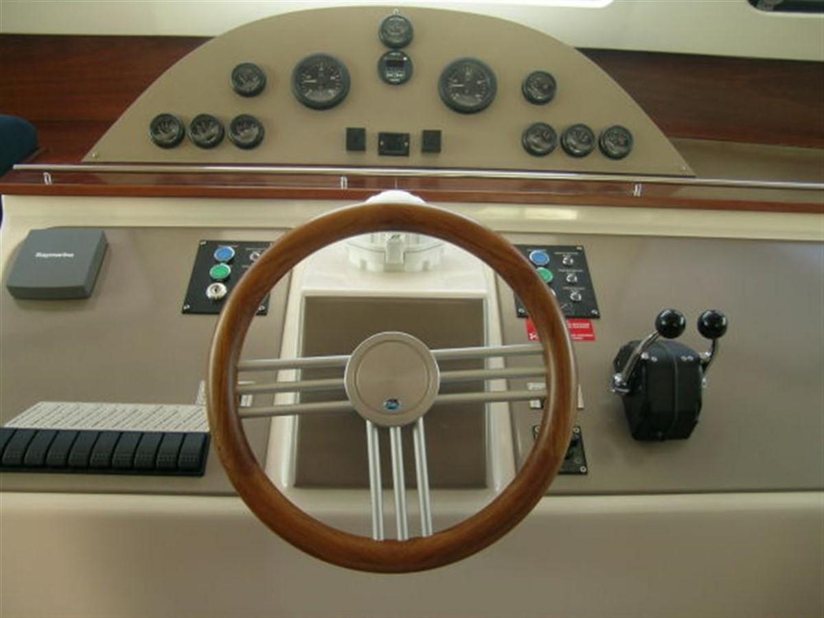 Helm 2007 FOUNTAINE PAJOT Cumberland Catamaran 87149