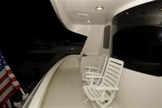 1999 AWESOME Pilothouse Sky Lounge Catamaran 123096