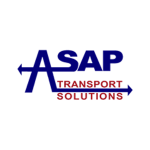 ASAP Transport Solutions