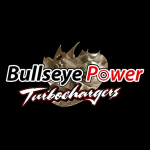 Bullseye Power Turbochargers