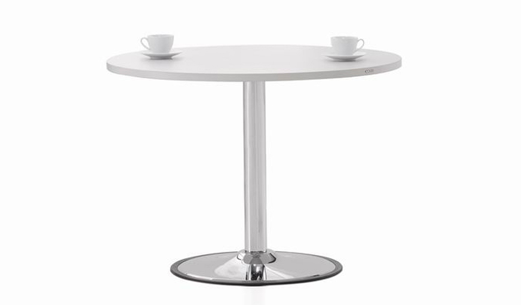APO Small Meeting Table : BCCA-21R
