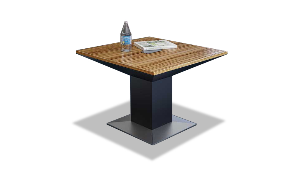 Status Four Seater Meeting Table : BCCS-20