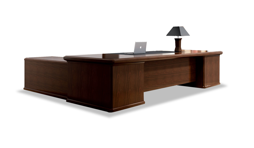 Large Office Tables 8 And Above Buy Online Bosss Cabin