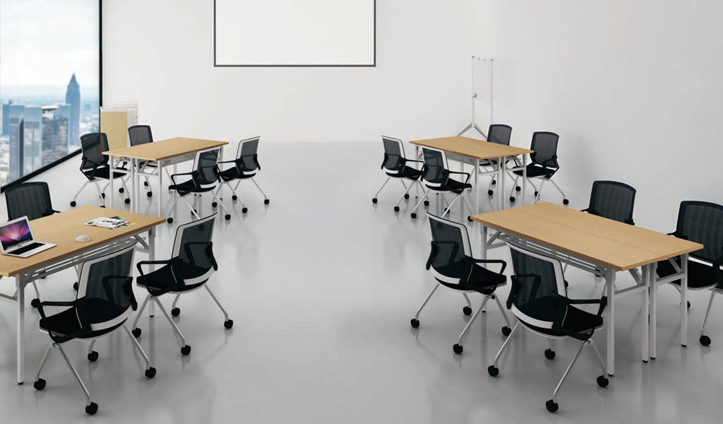 Modular Classroom Desks ~ Classroom chairs tables podiums furniture