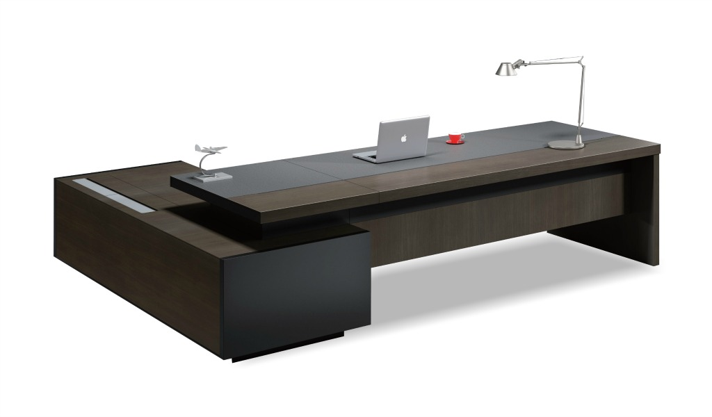 28+ [ office tables ] | madison office table,furniture excellent