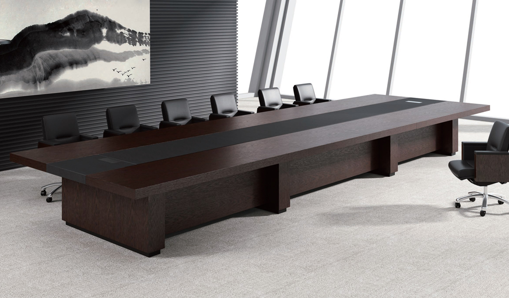 Tips To Design Your Office Conference Rooms Boss S Cabin